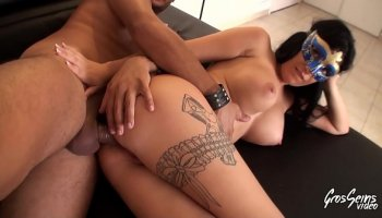 first time sex video of girl